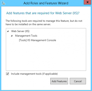 windows2012addrolesfeatures