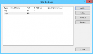 windows2012sitebindings