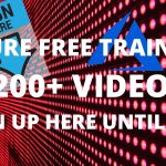 Azure Free Training