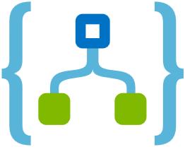 Azure Logic Apps JSON