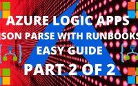 logicappsrunbooks