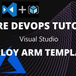 Azure DevOps Tutorial