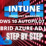 Microsoft Endpoint Manager (Intune)