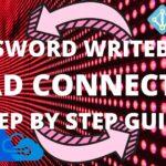Azure Password Writeback