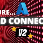 AD Connect V2
